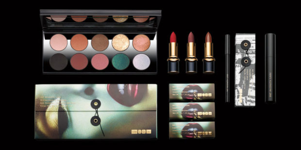 -pat-mcgrath-makeup-collection