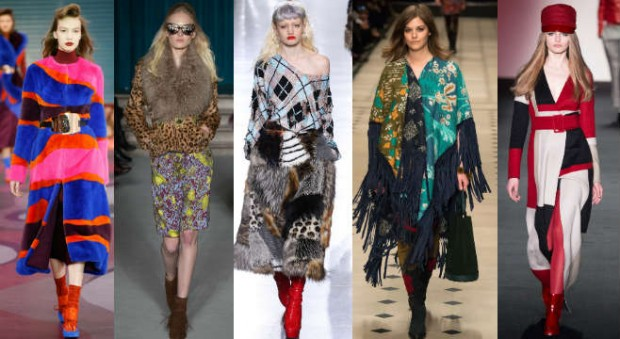 patchwork-fall-2015