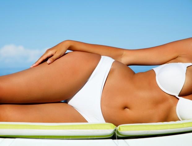 perfect-beach-body-1