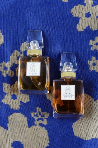 perfume-5