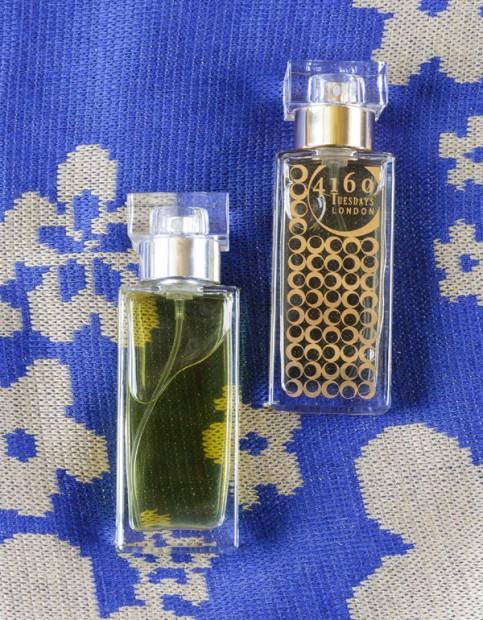 perfume-6