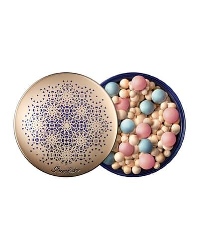 perles-guerlain