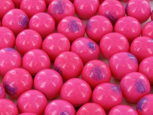 pink-double-bubble-gum-
