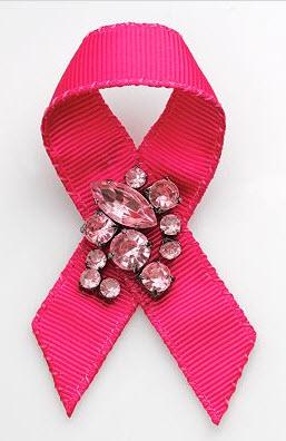 pink-ribbon-vera-wang
