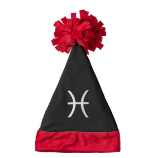 pisces_zodiac_february_19_march_20_astrology_santa_hat-rda22aed892bd4529a9f5009fd34a32fc_zkk05_324
