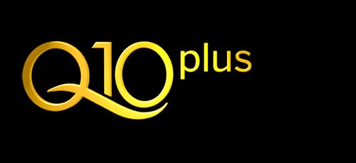 plus-q10-2
