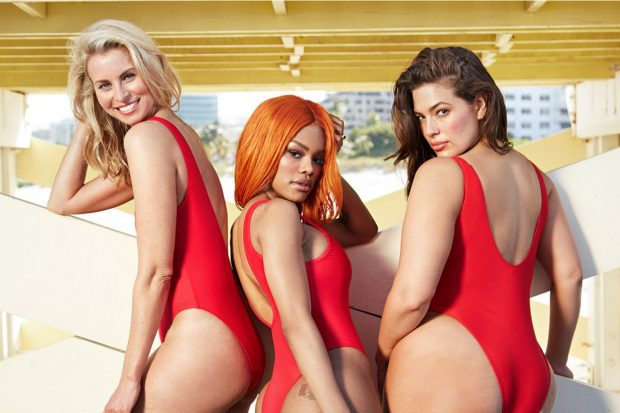 plus-size-swimming-suit-campaign-starring-ashley-graham1