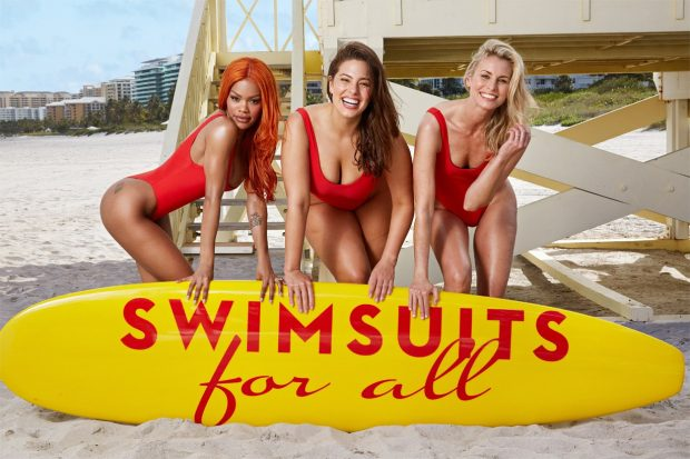 plus-size-swimming-suit-campaign-starring-ashley-graham2