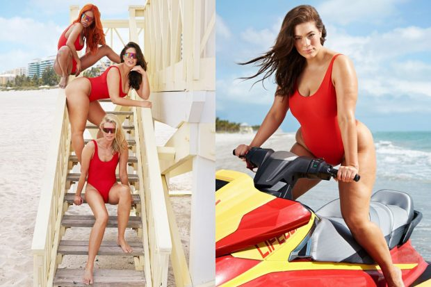 plus-size-swimming-suit-campaign-starring-ashley-graham7