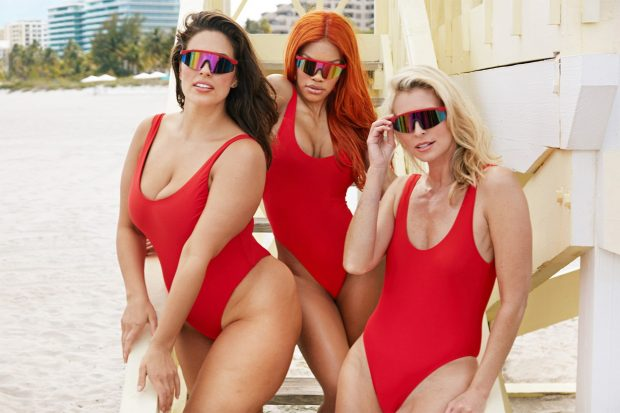plus-size-swimming-suit-campaign-starring-ashley-graham8