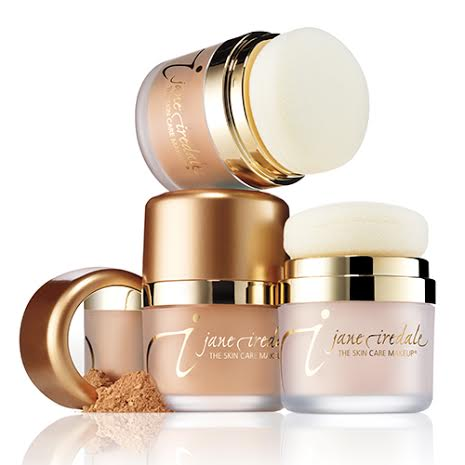 powder-me-jane-iredale