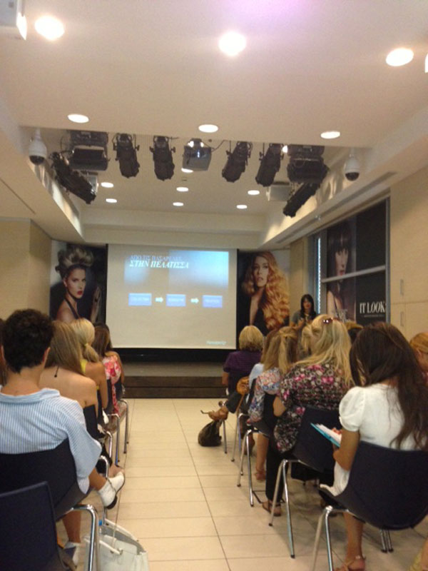 press-launch-loreal-profess