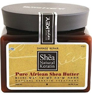 pure-african-shea-butter