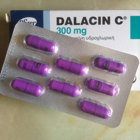 purple-medicine