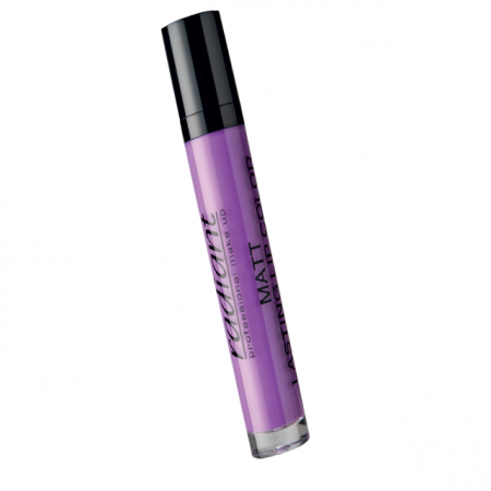purple-radiant-matt-lasting-lipstick
