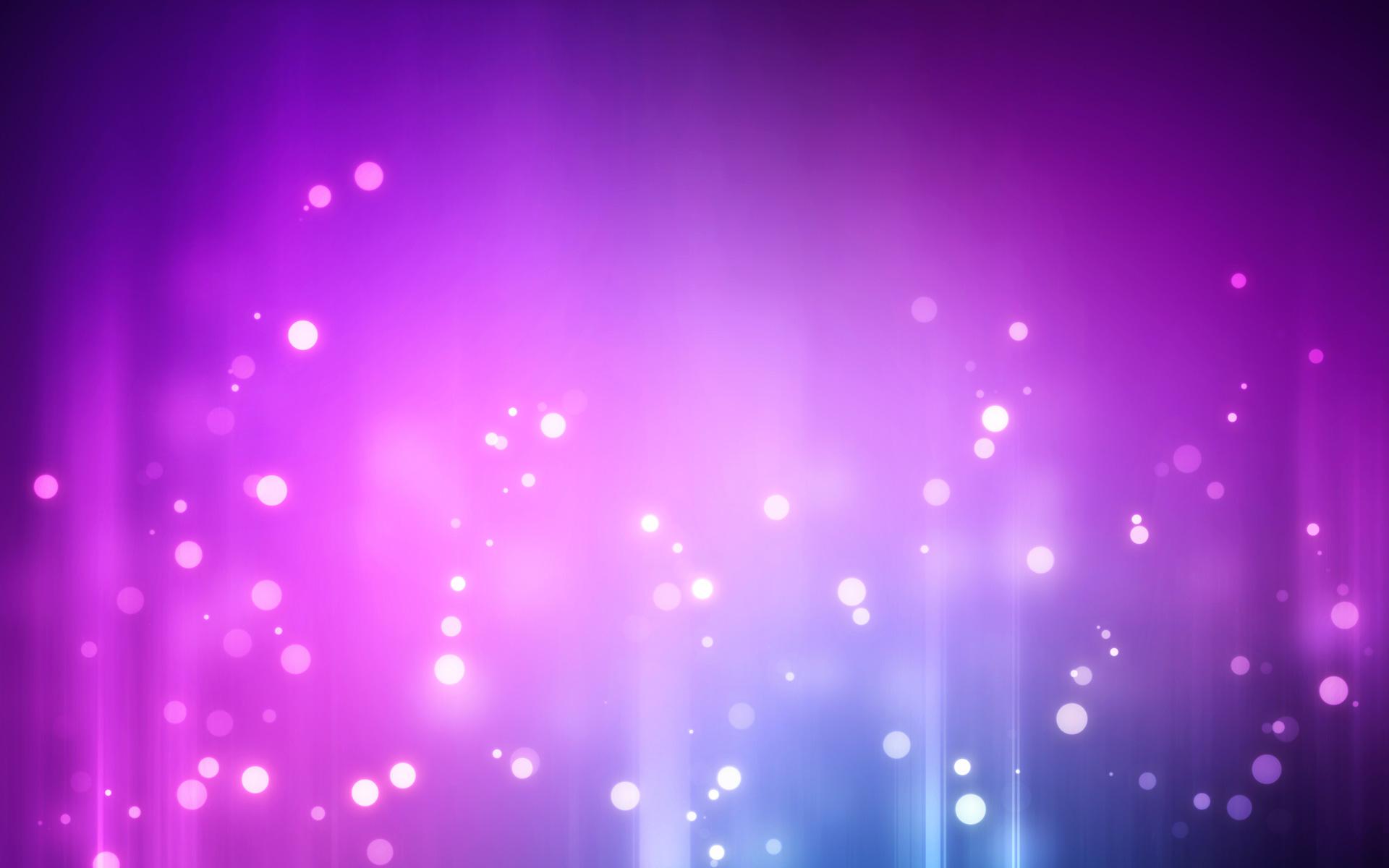purple_color_flow-wide