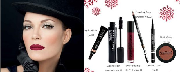 radiant-contest-photo-products-1