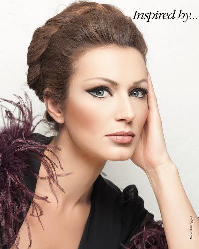 radiant-loren-zygouli-beautybloggr