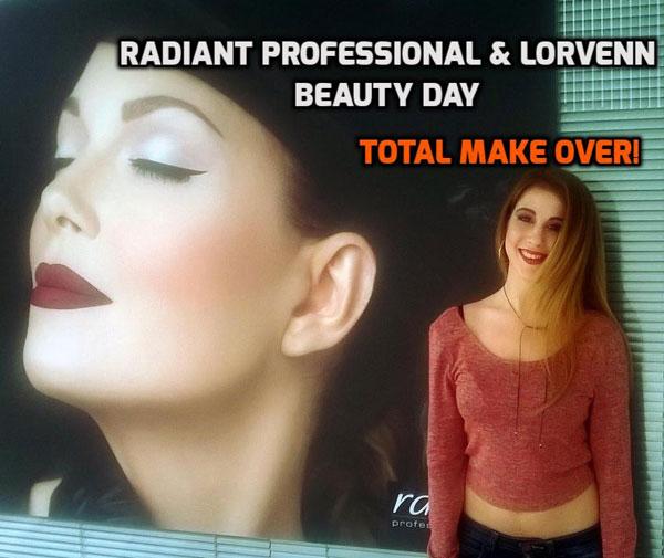 radiant-lorvenn-beauty-day