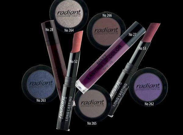 radiant-new
