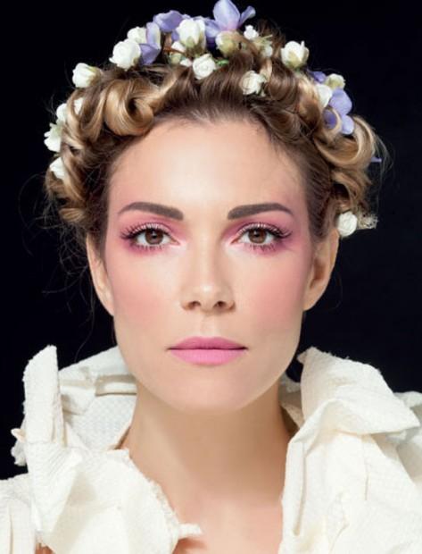 radiant-pretty-pink