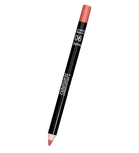 radiant-proffesional-softline-pencil-06-salmon