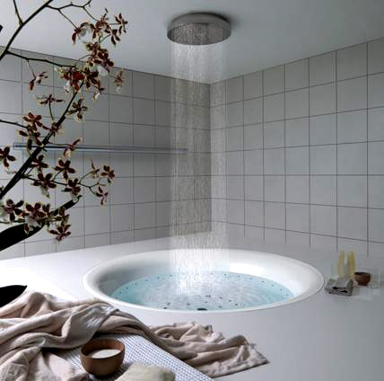 rain-shower-
