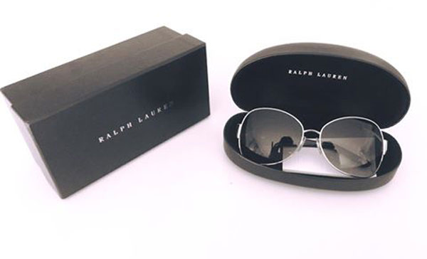 ralph-lauren-sunglasses-Bάσ