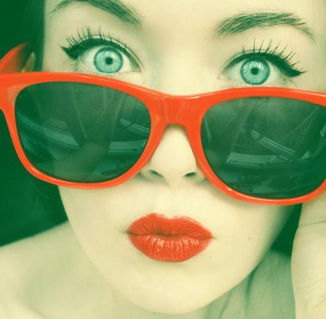 red-lipstick-1