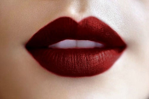 red-lipstick-open