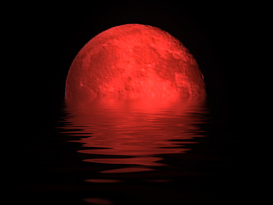 red-moon-1