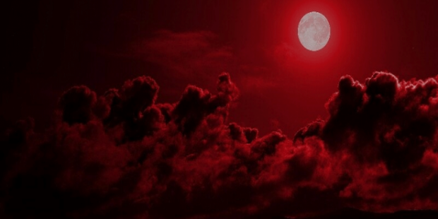 red-moon-3