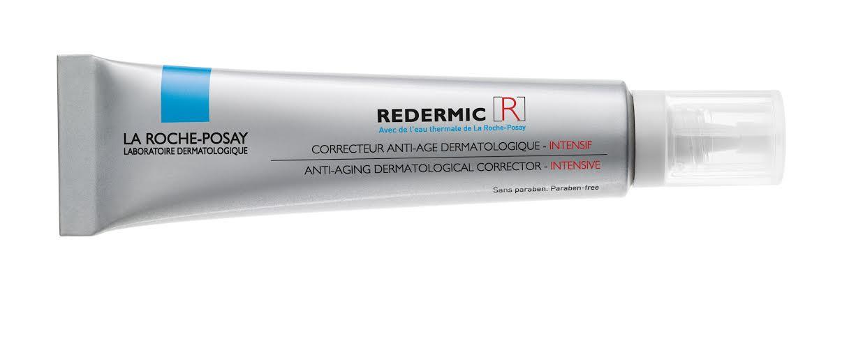 redermic-2