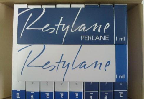 beautyexpert  restylane 12 12 12, Ομορφιά: Παρελθόν Παρόν Μέλλον