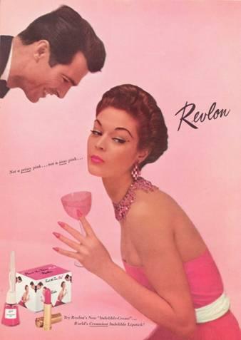 beautyexpert  revlon nail polish 12 12 12, Ομορφιά: Παρελθόν Παρόν Μέλλον
