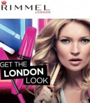 rimmel-1-open
