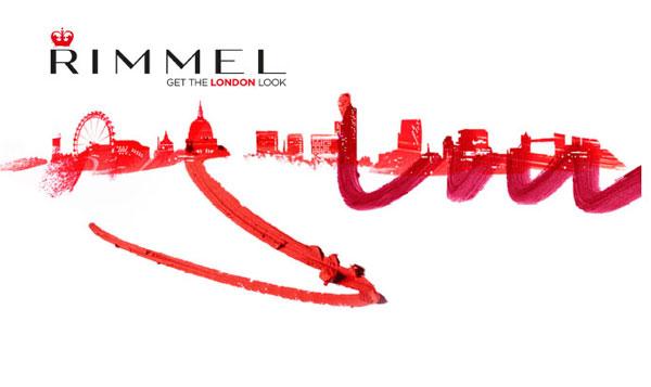 rimmel-lipstick