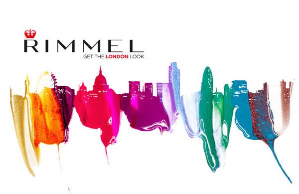 rimmel-nail-polish