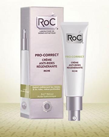 roc-pro-correct
