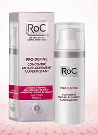 roc-pro-define