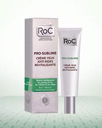 roc-pro-sublime