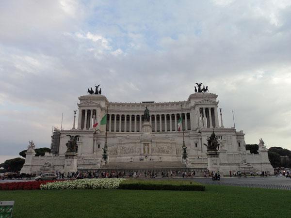 rome-beautybloggr-14