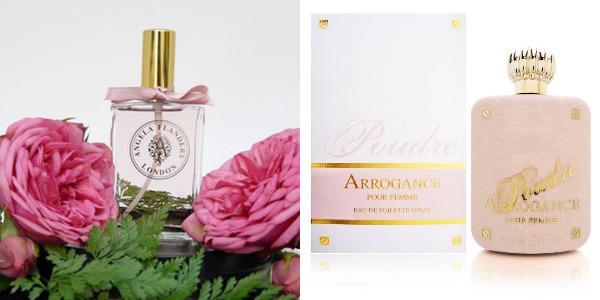 rose-arrogance-1