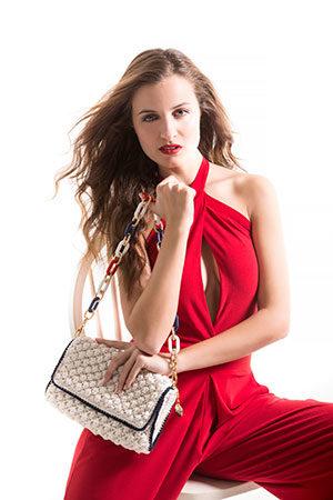 rubee-handbag-1