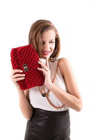 rubee-handbag-2