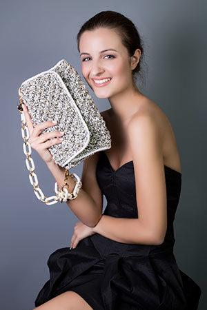 rubee-handbag-4