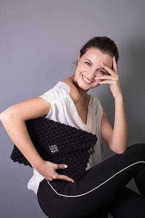 rubee-handbag-clutch-3