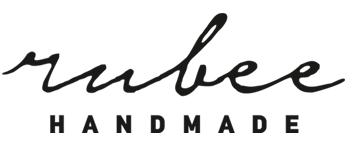 rubee-handmade-logo