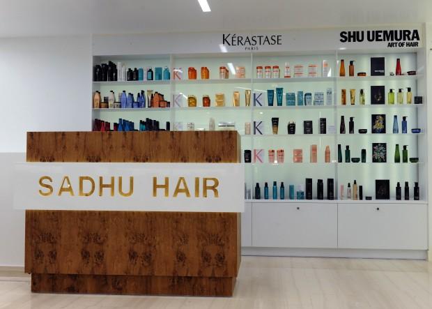 sadhu-hair-kommotirio