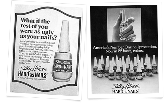 sally-hansen-50s